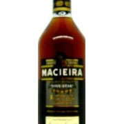 Macieira Royal Brandy * * * * * 100 Cl. 36% Vol.