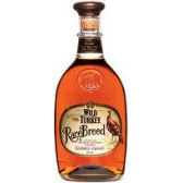 Wild Turkey Rare Breed 70 CL. 54,1% Vol.