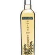 Pearadise Poire au Cognac - Godet - 50 Cl. 38% Vol.