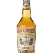 Guyot Marc de Bourgogne 70 Cl. 40% Vol.