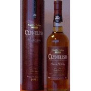 Clynelish 1992 Oloroso Seco Finished 70 Cl. 46% Vol.