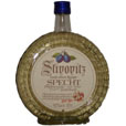 Specht Slivovitz 70 Cl. 40% Vol.
