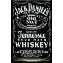 Jack Daniel's - 3 Liter.