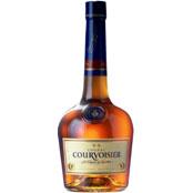 Courvoisier Cognac V.S. 70 Cl. 40% Vol.
