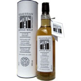 Glengyle - Kilkerran Campbeltown Single Malt 5 yrs 70 Cl. 46% Vol