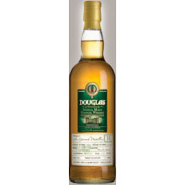Arran Sherry Finished 12 Years 70 Cl. 46% Vol.