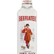Beefeater Gin 100 Cl. 47% Vol.