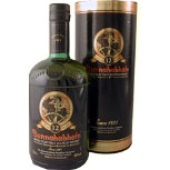 Bunnahabhain Single Islay Malt 12 Years 100 Cl. 40% Vol.