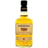 Edradour 10 yrs 70 Cl. 40% Vol.