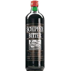 Schipper Bitter 100 Cl. 30% Vol