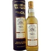 Springbank NC2 Duncan Taylor 12 yrs, 70 Cl. 46%Vol.