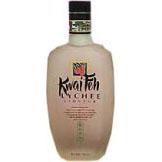 KwaiFeh Lychee 70 Cl. 20% Vol.