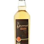 Benromach Organic 70 Cl. 43% Vol.