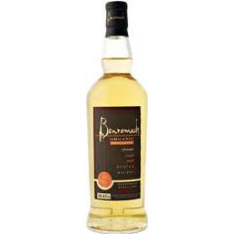 Benromach Organic 70 Cl. 43% Vol.