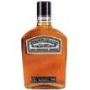 Jack Daniel's - Gentleman Jack - 70 Cl. 40% Vol.
