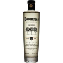 Boompjes Old Dutch 70 Cl. 38% Vol.