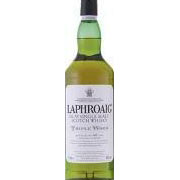 Laphroaig Triple Wood. 100Cl. 48% Vol.