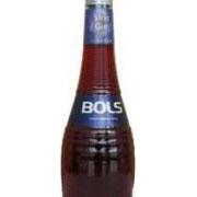 Bols Sloe Gin 70 Cl. 33% Vol.