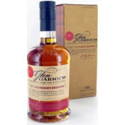 Glen Garioche Founders Reserve 100 Cl. 48% Vol.