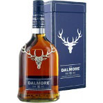 Dalmore Malt 18 Years 70 Cl. 43% Vol.