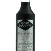 Dutch Dynamite 70 Cl. 20% Vol.