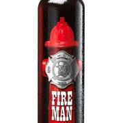 Fireman 70 Cl. 30% Vol.