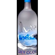 Grey Goose Vodka 70 Cl. 40% Vol.