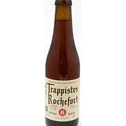 Rochefort – 6 – 33 Cl. 7,5% Vol.