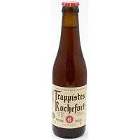 Rochefort - 6 - 33 Cl. 7,5% Vol.