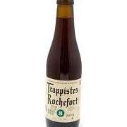 Rochefort – 8 – 33 Cl. 9,2% Vol.
