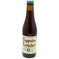 Rochefort - 8 - 33 Cl. 9,2% Vol.