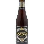 Gouden Carolus Classic – 33cl. 8,5% Vol.