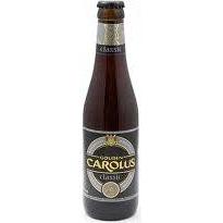 Gouden Carolus Classic - 33cl. 8,5% Vol.