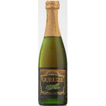 Lindemans Gueuze - 37,5 Cl. 4,5% Vol.