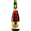Kriek Boon Lambiek 100% – 37,5 Cl. 4% Vol.