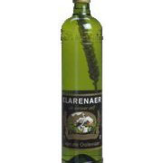 Klarenaer Graangenever 70 Cl. 35% Vol.