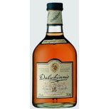 Dalwhinnie Single Malt 15 Years 70 Cl. 43% Vol.