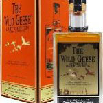 The Wild Geese - 4th Centennial Limited Edition - 70 Cl. 43
