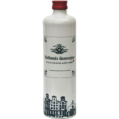 Hollands Genoegen Kruik 50 cl 14,9 % Vol.