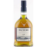 The Dalmore Highland Single Malt Whisky -12 Years - 70 Cl. 40%