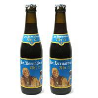 St. Bernardus Abt 12 - 2 flessen 33 Cl. 10% Vol.