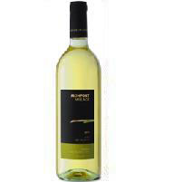 Montfort-Village - Semillon - 2010 - 75 Cl. - 11% Vol