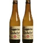 Rochefort - 6 - 2 flessen 33 Cl. 7,5% Vol.