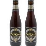 Gouden Carolus Classic - 2 flessen 33cl. 8,5% Vol.