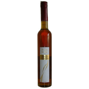Arcos do Rei Aguardente Vínica Velha 70 Cl. 40% Vol.