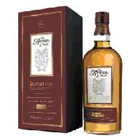 Arran Millennium Casks -70 CL- 53,5% Vol.