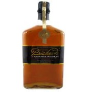 Benjamin Prichard's Tennessee Whiskey -70Cl- 40% Vol.