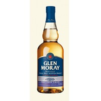 Glen Moray Classic Port Cask Finish -70 Cl.- 40% Vol.