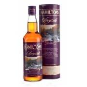 Hamilton Speyside -70 Cl.- 40% Vol.