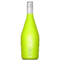 il miogusto Limonsecco -75 Cl.- 6,9% Vol.